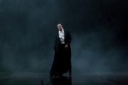 """Опера """"Евгений Онегин"""", Музыкальный театр, Краснодар. Фото Татьяны Зубковой"""